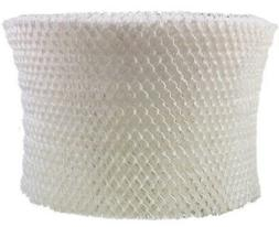 COMPATIBLE KENMORE 42-14906 HUMIDIFIER WICK PAD FILTER 7-7/8