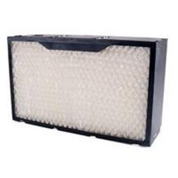 Bemis 1041 Humidifier Filter