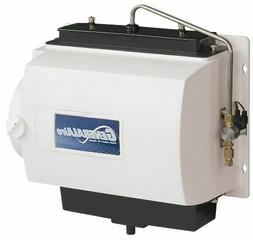 GeneralAire 1042LH - Legacy Whole House Flow-through Humidif
