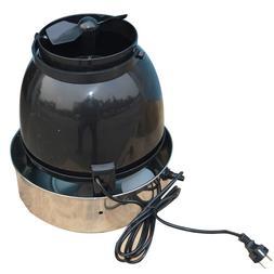 110V Micro Industrial Portable Industrial Grade Motor Centri