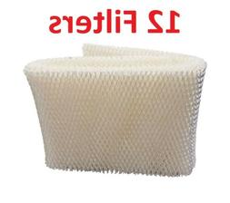 Humidifier Wick Filter for Essick Air MAF-1 MAF1 MoistAir A