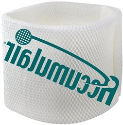 14906 Sears Kenmore Humidifier Wick Filter HF