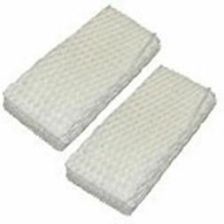 2) Fits Equate Replacement Humidifier Filter PCWF813 For Use