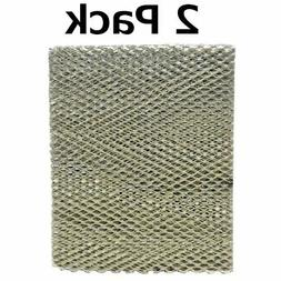 2 Furnace Humidifier Filters for Honeywell HE360, HE365