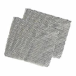 2 Humidifier Filters for Aprilaire 35-models 560 560a 568 60