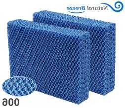 2 Humidifier Filters Wick REUSABLE Replaces ES12 HDC-12 HDC-