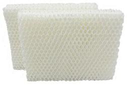 2 Pack Compatible Vornado 221 Wick Humidifier Filters