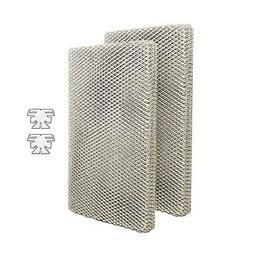 2 Pack Evaporator Pad Wick fits Skuttle A04-1725-051 Humidif