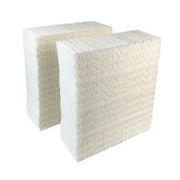 2 Pack Replacement Wick Air Filters 1043 for Essick Air AIRC