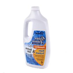 BestAir 245, Golden Solutions Water Treatment, 32 oz, 12 pac