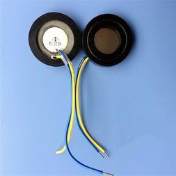 25mm Diameter Ultrasonic <font><b>Humidifier</b></font> Atom