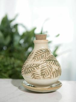 Home Fragrance Essential Oil Diffuser Humidifier Botamic