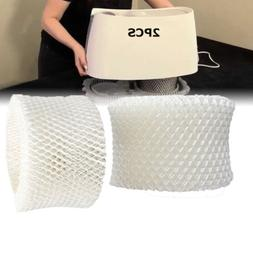 2X Humidifier Filter Wick For Honeywell HAC-504 500 HCM-300