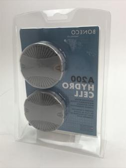 Air-O-Swiss 39452 A200 2 Pack Hydro Cell Humidifier Replacem