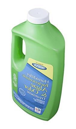BestAir 3BT, Original BT Humidifier Bacteriostatic Water Tre