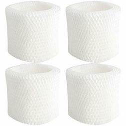 4 Humidifier Parts & Accessories Pack HAC-504 Wicking Filter