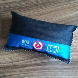 400g Silica Gel Air Dryer Moisture Damp Dehumidifier Bag Dry