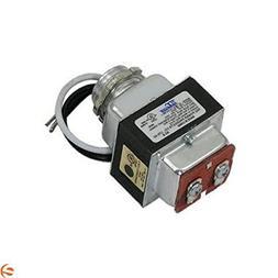 Aprilaire 4010 Humidifier Transformer