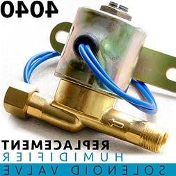 ALPINE HARDWARE 4040 Replacement Humidifier Valve for Whole