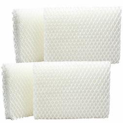 4x humidifier filter for essick air ea1407