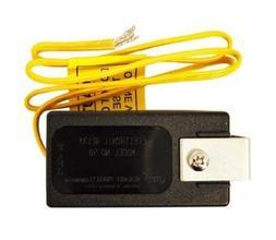 Aprilaire 50 Sensing Relay, 24-volt