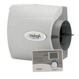 Aprilaire 500 Automatic Bypass Humidifier - NEW - Genuine OE