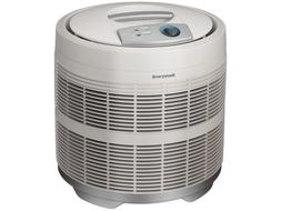 Honeywell 50250-S HEPA Room Air Purifier