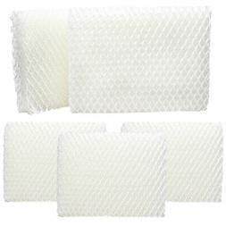 5x humidifier filter for essick air ea1407