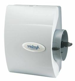 Aprilaire 600M Whole house bypass humidifier - NEW - Genuine
