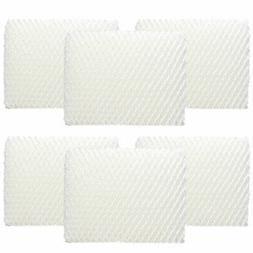 6x humidifier filter for essick air ea1407