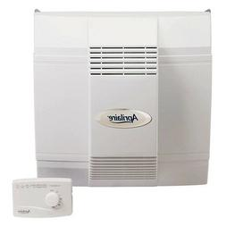 Aprilaire 700 Manual Whole Home Humidifier Free Ship - Brand