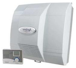 APRILAIRE 700 Whole Home Humidifier,3000 sq. ft.,120V