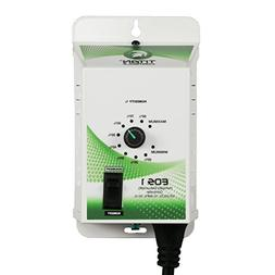Titan Controls Humidity Controller, 120V - Eos 1