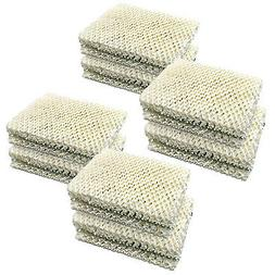 8pcs Wick Filter for MostAir HD230-HD1409 Models Humidifiers