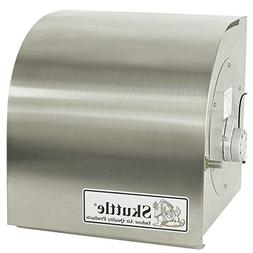 Skuttle 90-SH1 Stainless Steel Drum Humidifier
