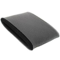 Skuttle 90PAD Evaporator Pad With Clips For 90-1,190, H100S,