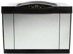 AIRCARE 4DTS 900 Whole House Console Evaporative Humidifier