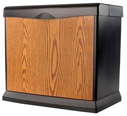 AIRCARE EA1407 Digital Whole-House Console-Style Evaporative