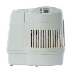 AIRCARE MA0800 Digital Whole-House Console-Style Evaporative