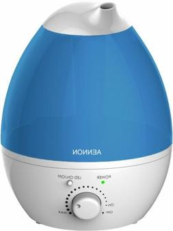 Aennon Cool Mist Humidifier, 2.8L Ultrasonic Humidifiers for
