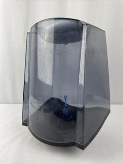Cool Mist Humidifier Medium Room Moisture For Home Kids Bedr