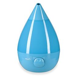 Crane USA Humidifiers - Ultrasonic Cool Mist Humidifier, Fil