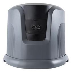 AIRCARE EA1201  Console Evaporative Humidifier for 2400 sq.