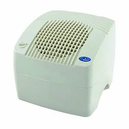 Essick Air E27 000 2-Speed Tabletop Humidifier, White
