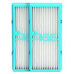 HAPF30ATD-U4R Holmes AER1 Total Air HEPA Type Filter 2 Pack,