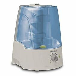 Holmes HM2610TUM Ultrasonic Humidifier White