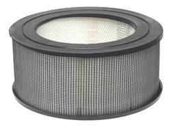 Honeywell 21500 Enviracaire True HEPA Filter