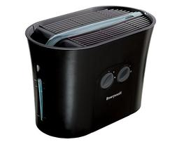 Honeywell HCM-750B Easy-to-Care Cool Moisture Humidifier, Bl