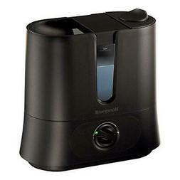 Honeywell - Ultrasonic Cool Mist Humidifier - Black