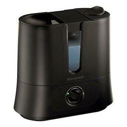 Honeywell - Ultrasonic Cool Mist Humidifier - Black